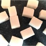 Speelse Vrijdag #13: Foam Clay