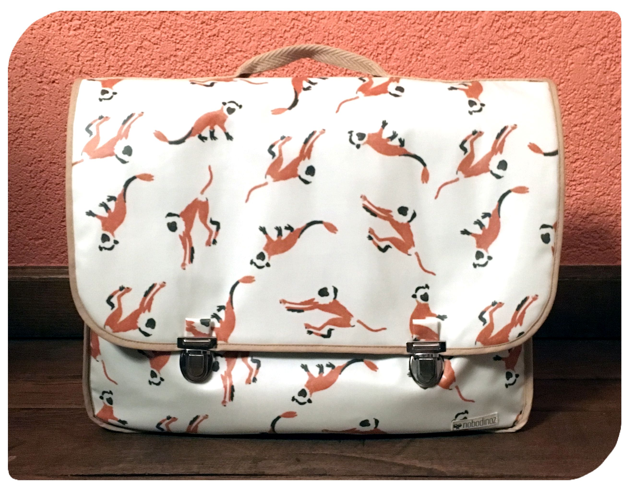 nobodinoz backpack