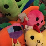 CompleetGeluk shopt #3:  Kid-Store Lille