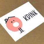 Logeren in het Novotel : 5 hoogtepunten volgens de kinderen