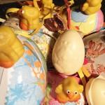 Doe-het-zelven voor dummies #16:  Foto uitnodigingen