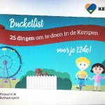 CompleetGeluk (web)shopt stoere jongenskleding