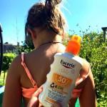 De suiker wake-up call #7: De zomer in met Cool Bear + giveaway