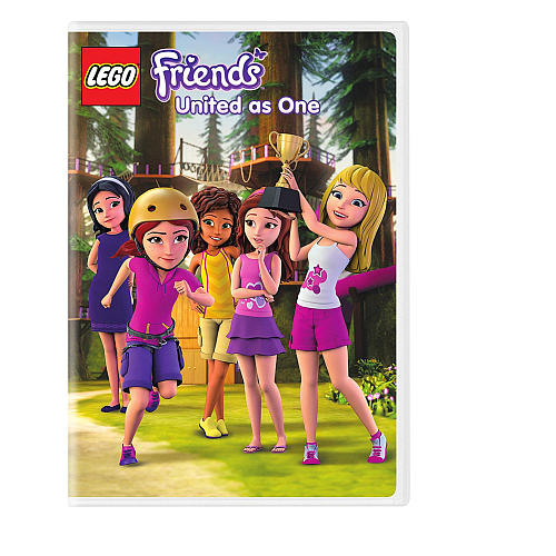 lego, dvd, friends, giveaway
