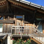 Nogmaals logeren in Zuid-Tirol