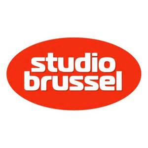 stubru, studio brussel