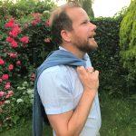 Herontdek wat goed is – het vervolg