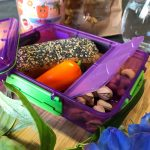 Lunchboxinspiratie met Lidl #4