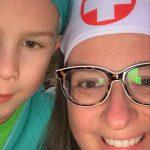 10 foto's: Carnaval 2019 in Weert