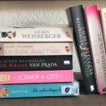Wandelen in de Kempen: De Slapende Reus – Kasterlee