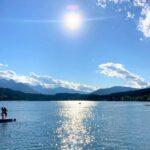 Dagboek Oostenrijk – 19 augustus 2021 – Poludniger Alm